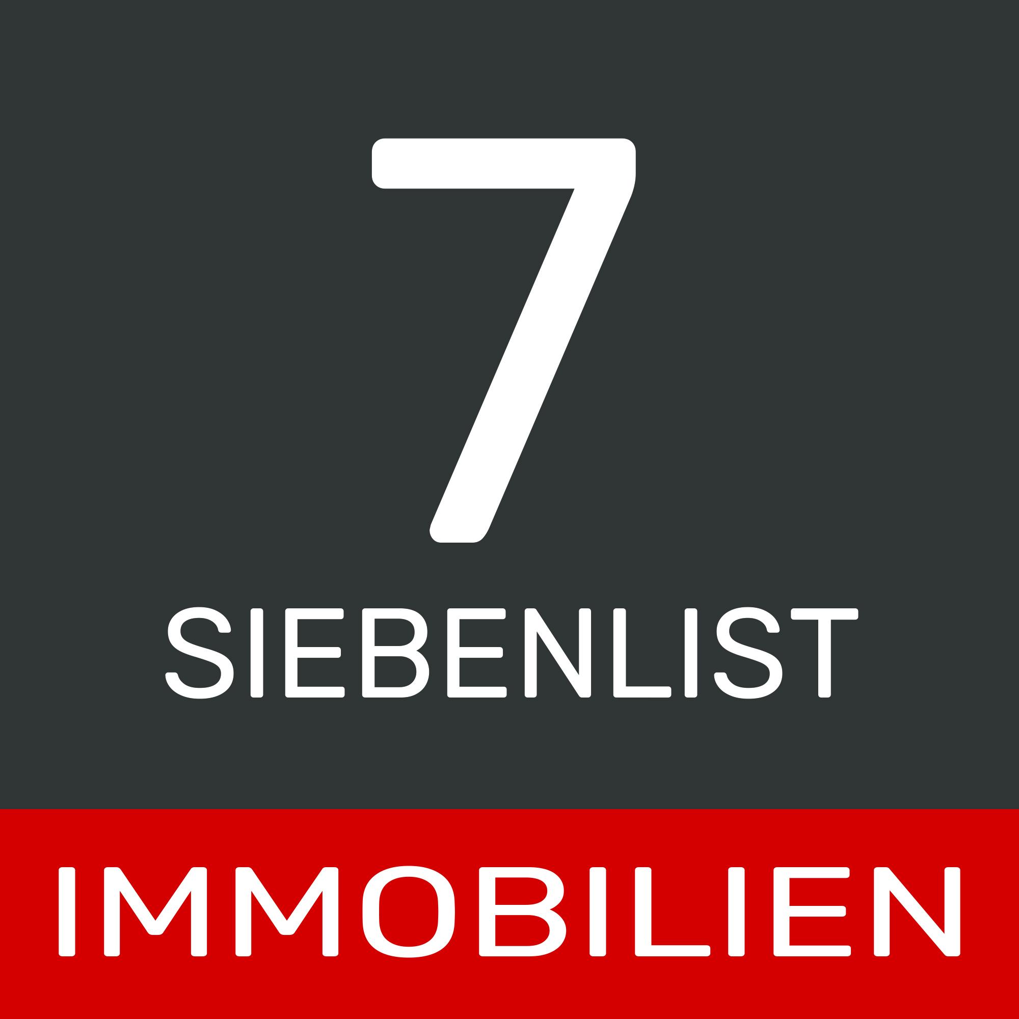 7list Immobilien